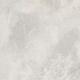 Masterstone White 29,7X29,7  mozaika
