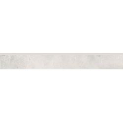 Masterstone White 8X59,7  grindjuostė