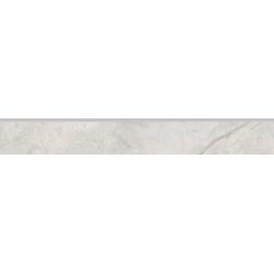 Masterstone White poler 8X59,7  grindjuostė