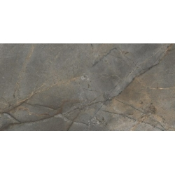 Masterstone Graphite poler 59,7X119,7 universali plytelė