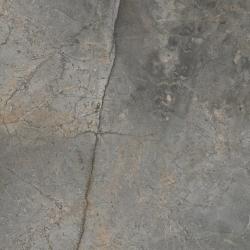 Masterstone Graphite poler 59,7X59,7 universali plytelė