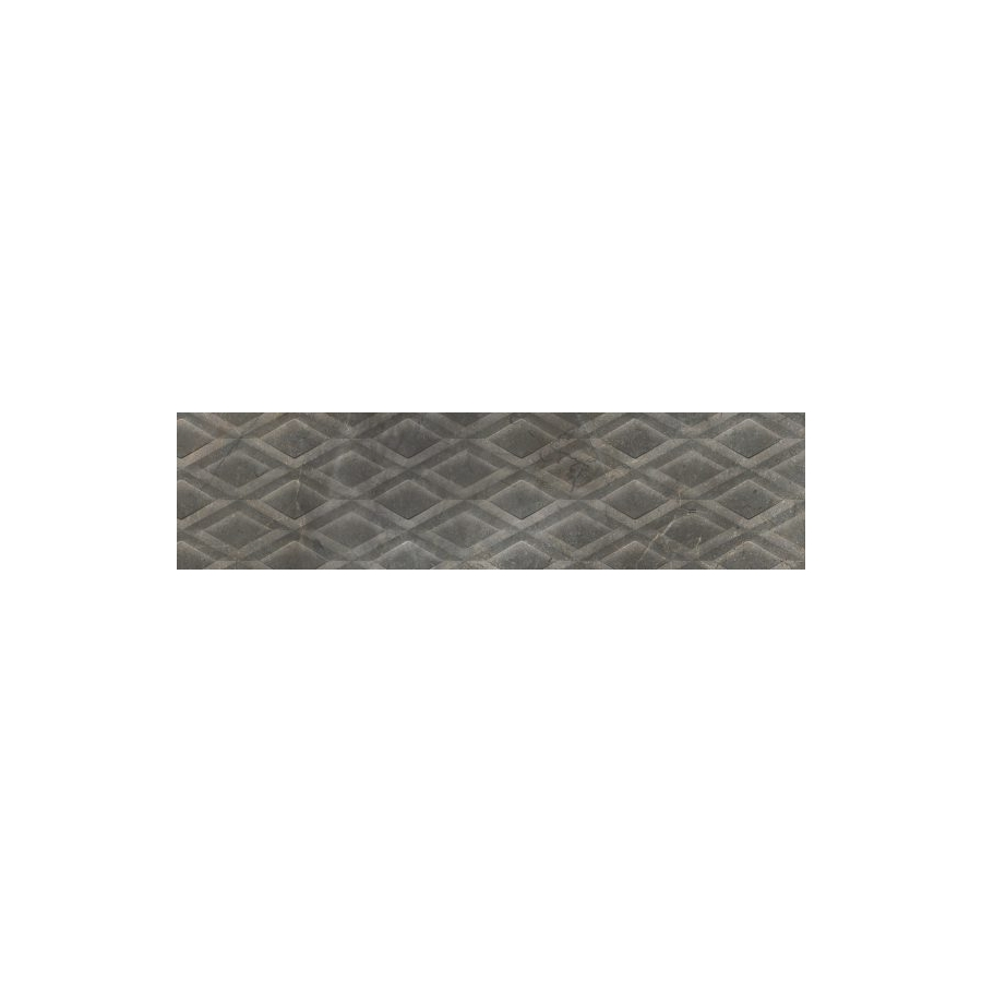 Masterstone Graphite geo poler 29,7X119,7 universali plytelė