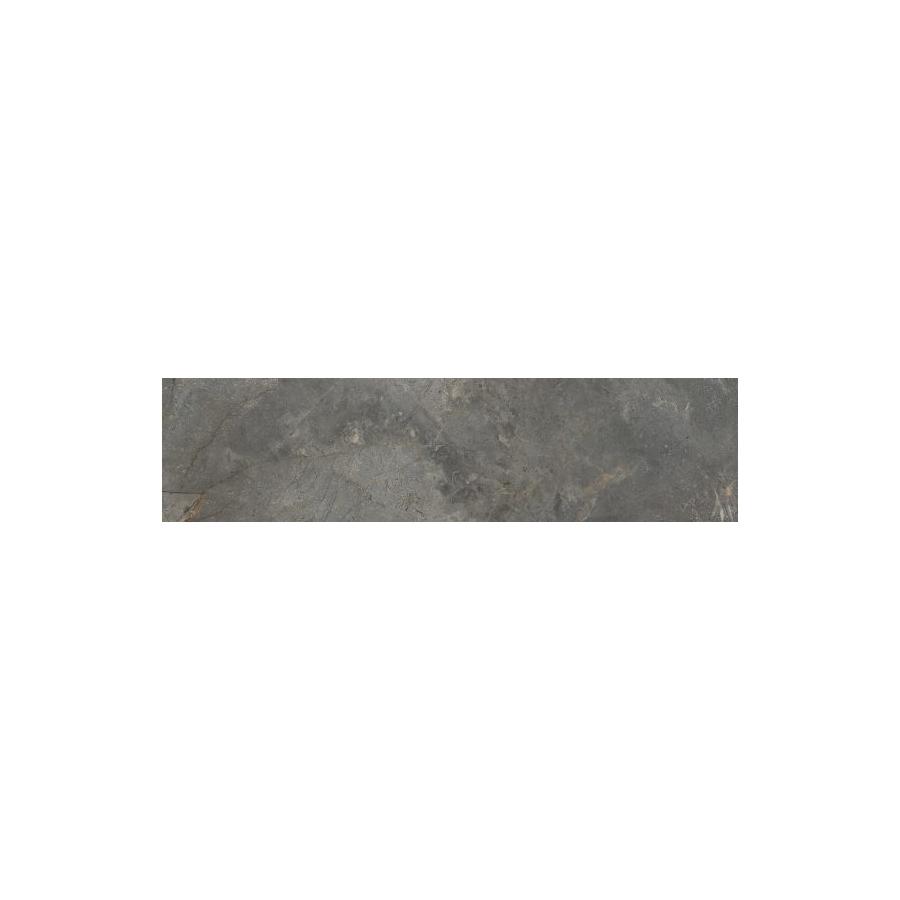 Masterstone Graphite poler 29,7X119,7 universali plytelė