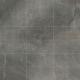 Masterstone Graphite 29,7X29,7 mozaika