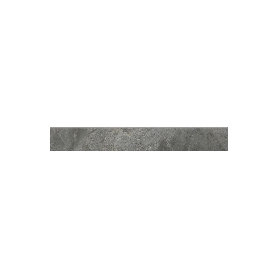 Masterstone Graphite 8X59,7 grindjuostė