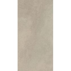Smoothstone Bianco Gres Szkl. Rekt. Satyna 59.8 x 119.8 universali plytelė
