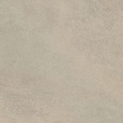 Smoothstone Bianco Gres Szkl. Rekt. Satyna 59.8 x 59.8 universali plytelė