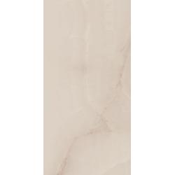 Elegantstone Beige Gres Szkl. Rekt. Półpoler 59.8 x 119.8  universali plytelė