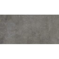 Softcement graphite 59,7X119,7 universali plytelė