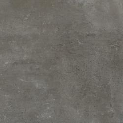 Softcement graphite 59,7X59,7 universali plytelė