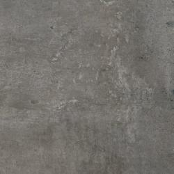 Softcement graphite poler 59,7X59,7  universali plytelė