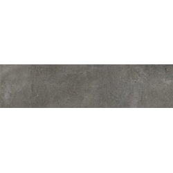 Softcement graphite 29,7X119,7  universali plytelė