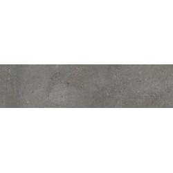 Softcement graphite poler 29,7X119,7  universali plytelė