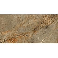 Vulcanic Dust beige  polished  59,8 x 119,8 universali plytelė