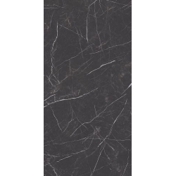 Artstone Black Gres Szkl. Rekt. Mat. 59.8 x 119.8 universali plytelė