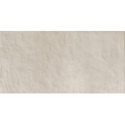 Hybrid Stone Bianco Struktura 119,8x59,8 universali plytelė