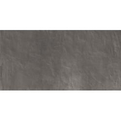Hybrid Stone Grafit Struktura 119,8x59,8  universali plytelė