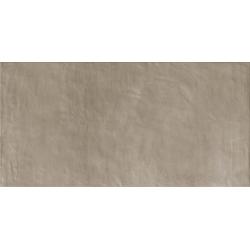 Hybrid Stone Mocca Struktura 119,8x59,8 universali plytelė
