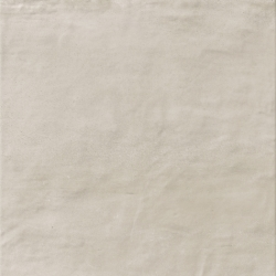 Hybrid Stone Bianco Struktura 59,8x59,8 universali plytelė