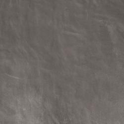 Hybrid Stone Grafit Struktura 59,8x59,8  universali plytelė