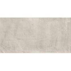 Hybrid Stone Bianco Struktura 29,8x59,8 universali plytelė