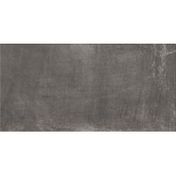 Hybrid Stone Grafit Struktura 29,8x59,8  universali plytelė