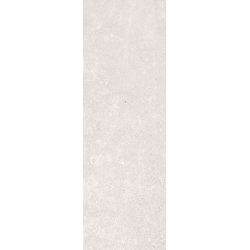 Shades Of Grey Light Ściana Rekt. Mat 29.8 x 89.8  sienų plytelė