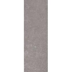 Shades Of Grey Dark Ściana Rekt. Mat 29.8 x 89.8  sienų plytelė