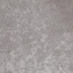 Shade Dark Gres Szkl. Rekt . Mat . 59,8X59,8  grindų plytelė