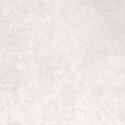 Shade Light Gres Szkl. Rekt. Mat. 59,8X59,8  grindų plytelė