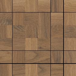 Acero ochra 29,7X29,7  mozaika