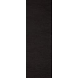 Glitter Mood Nero Ściana Rekt. 29.8 x 89.8  sienų plytelė
