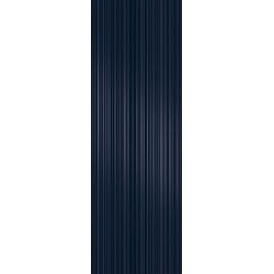 Intense Tone Blue Ściana A Struktura Rekt.29.8 x 89.8  sienų plytelė