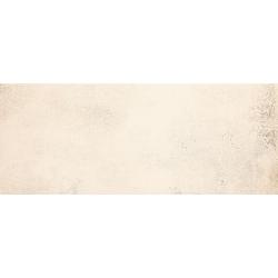 Goldgreen beige 29,8x74,8   sienų plytelė