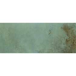 Goldgreen green 29,8x74,8 sienų plytelė