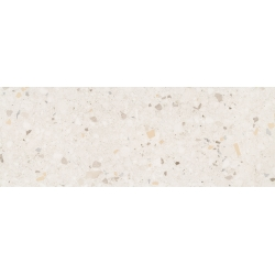 Macchia beige 32,8x89,8  sienų plytelė