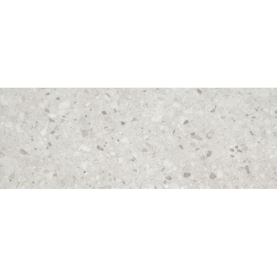 Macchia grey 32,8x89,8  sienų plytelė