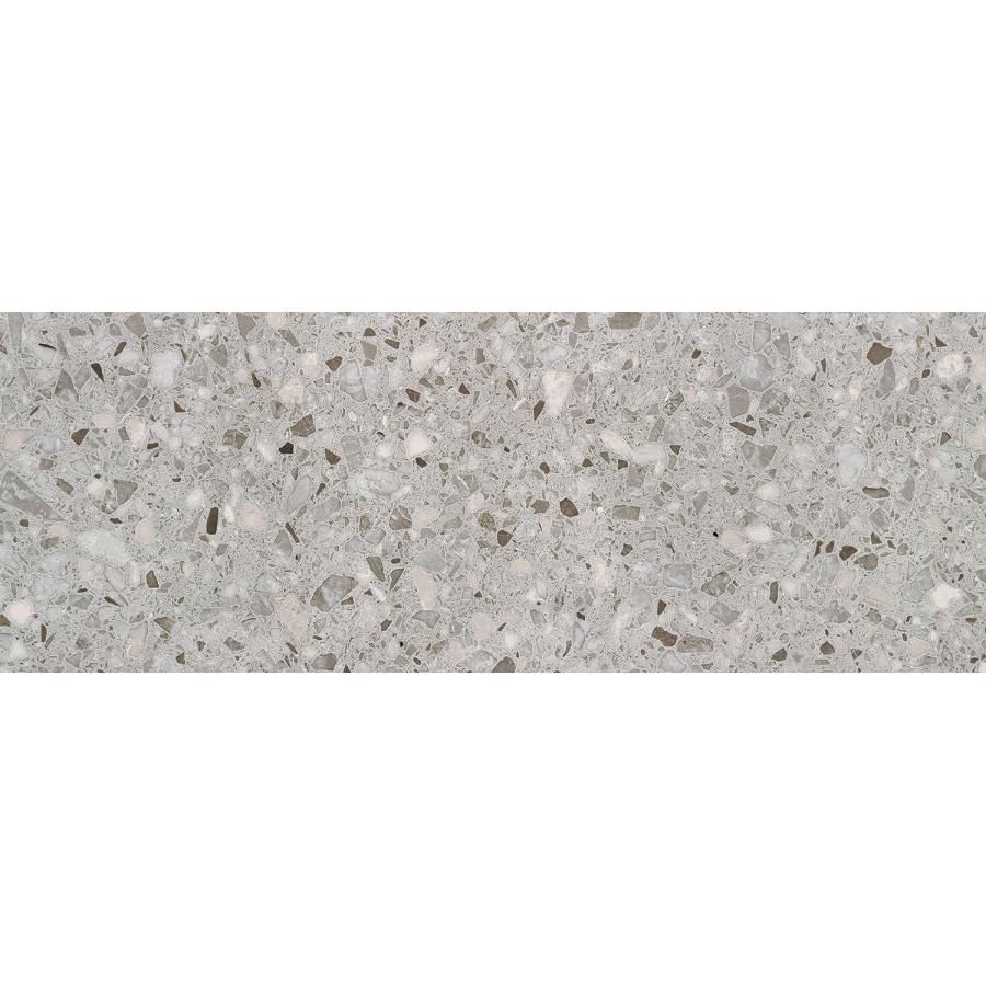 Macchia graphite 32,8x89,8  sienų plytelė