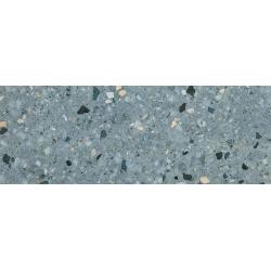 Macchia blue 32,8x89,8   sienų plytelė