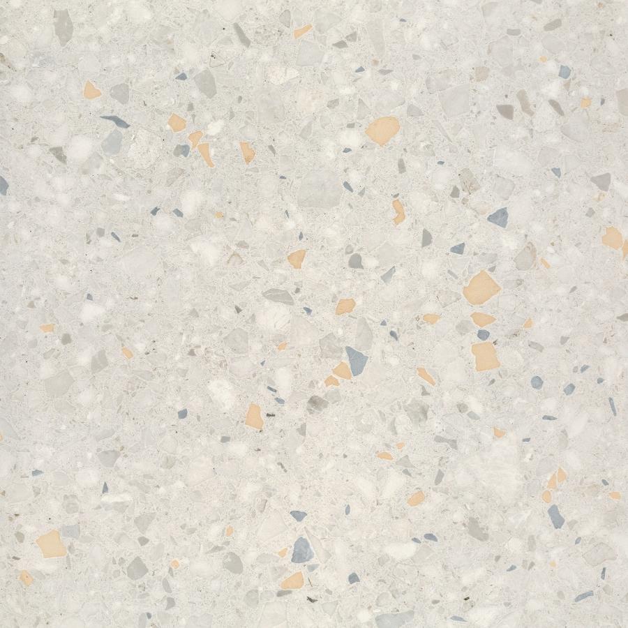 Macchia beige MAT 59,8x59,8  grindų plytelė