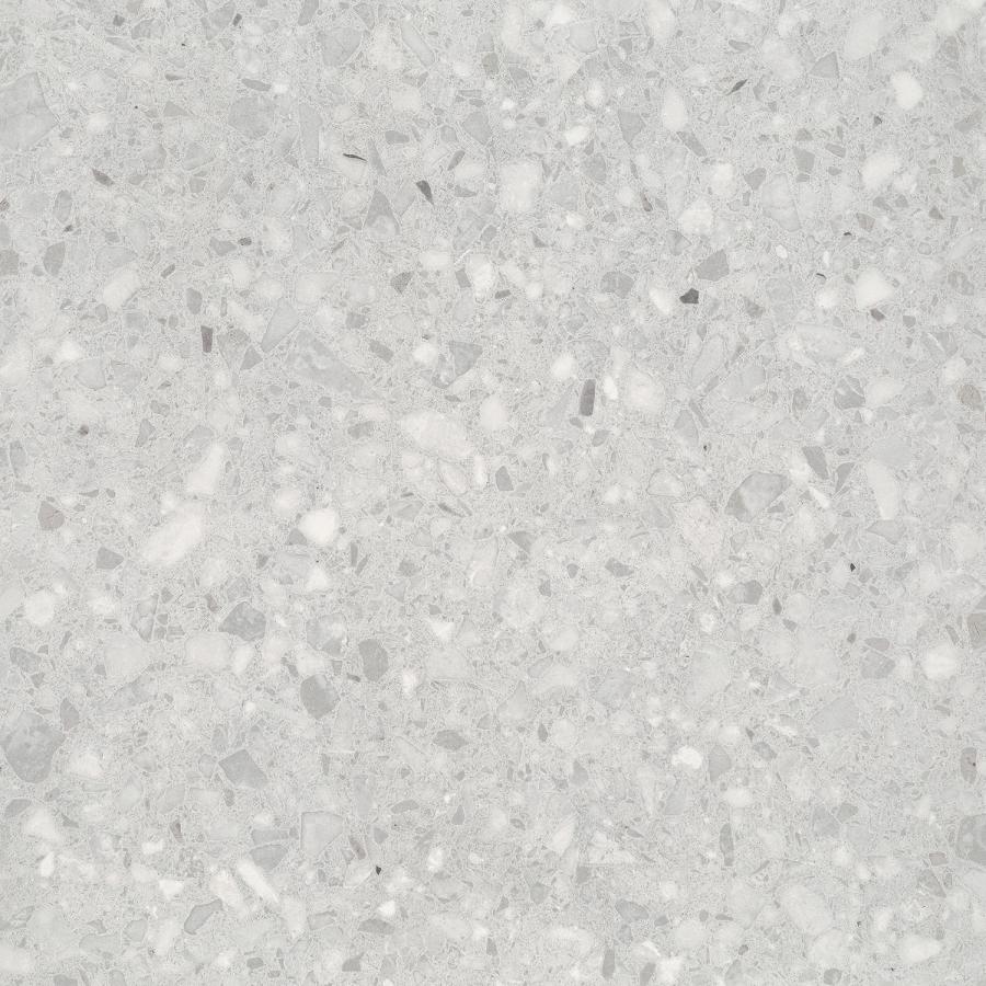 Macchia grey MAT 59,8x59,8  grindų plytelė