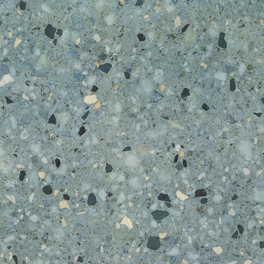 Macchia blue MAT 59,8x59,8   grindų plytelė