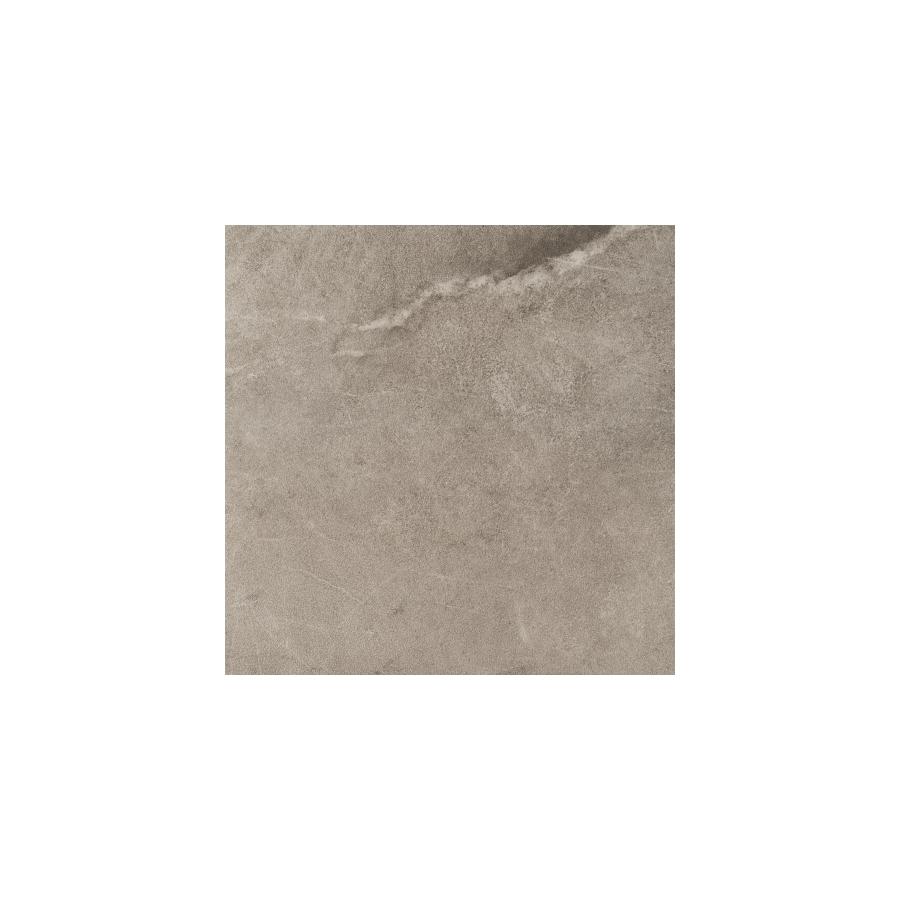 Belvi grey LAP 59,8x59,8  grindų plytelė