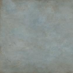 Patina Plate blue MAT 79,8x79,8  universali plytelė