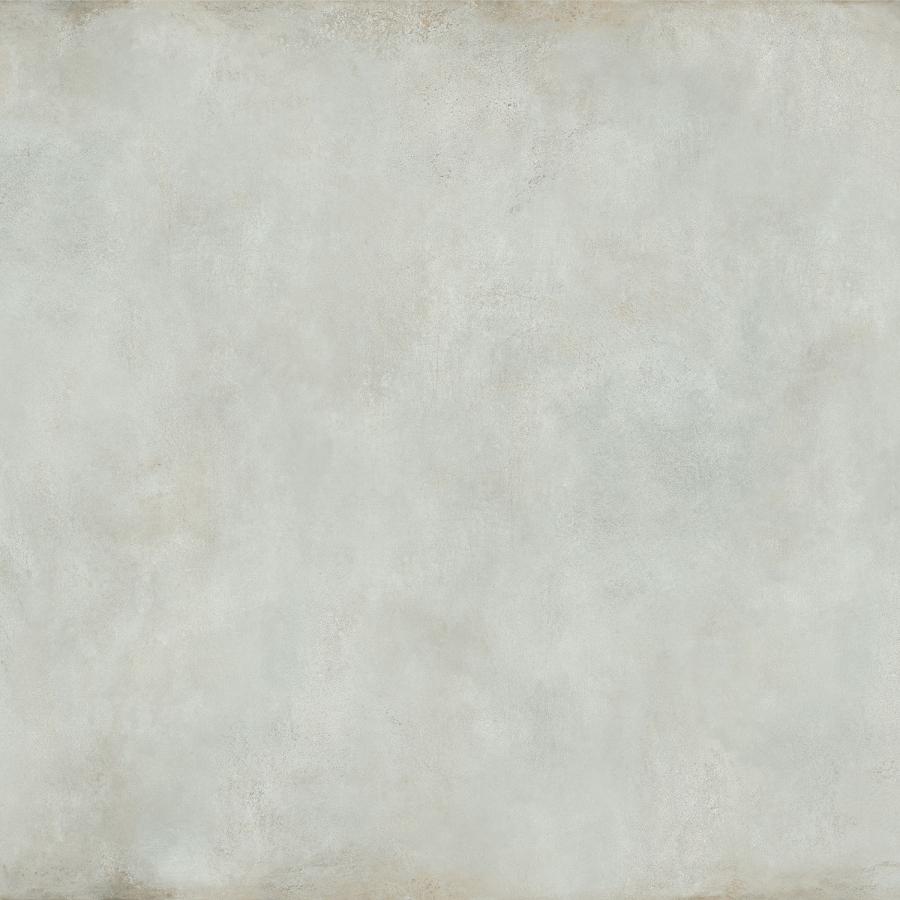 Patina Plate white MAT 79,8x79,8  universali plytelė