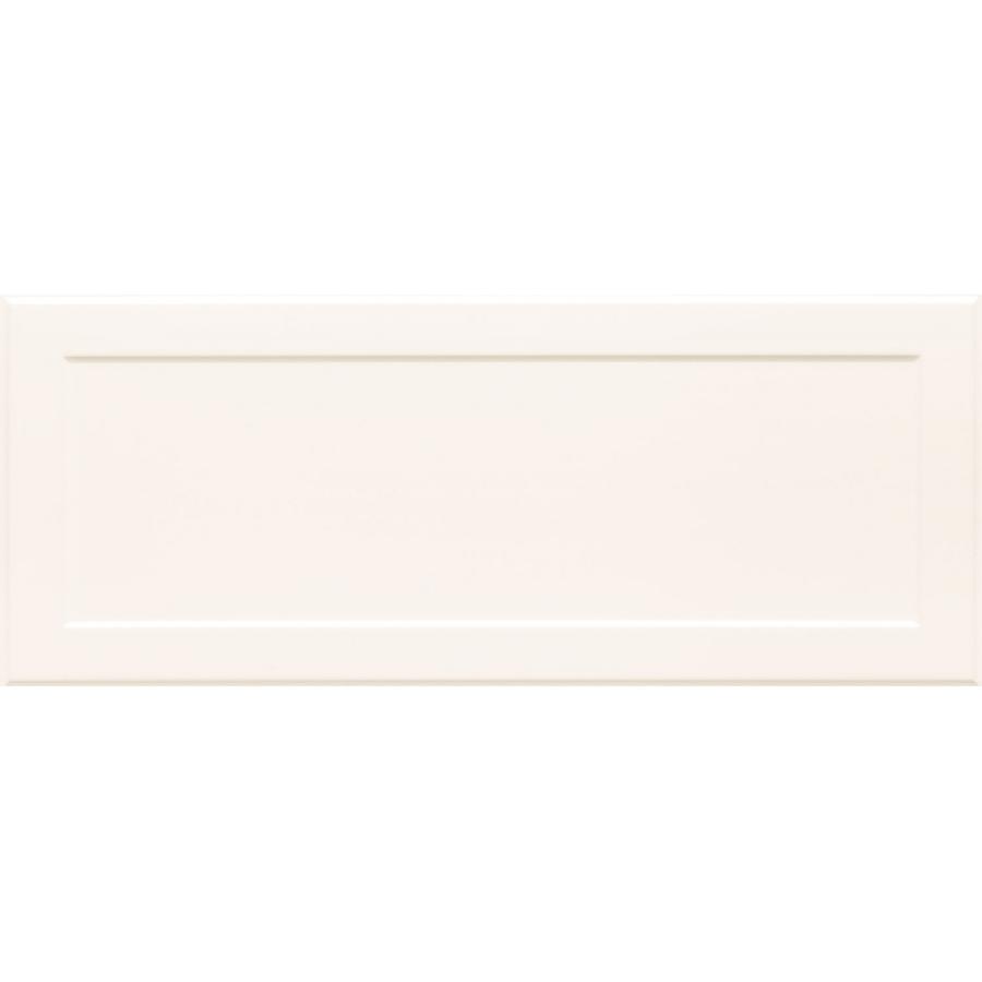 Mild Garden white 2 STR 29,8x74,8  sienų plytelė