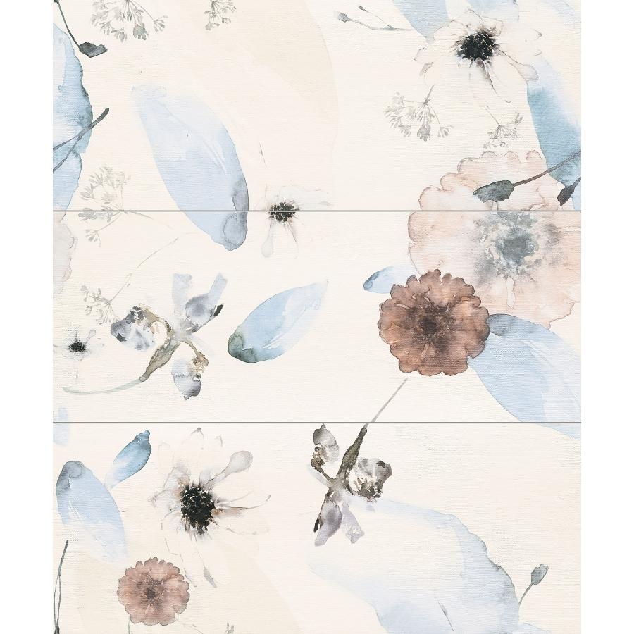 Mild Garden 1 89,4x74,8 dekoratyvinė plytelė
