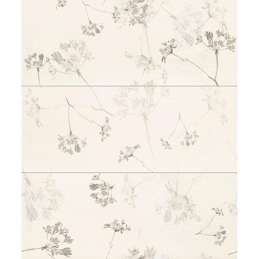 Mild Garden 2 89,4x74,8   dekoratyvinė plytelė