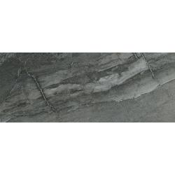 Modern Basalt black 29,8x74,8  sienų plytelė