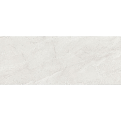 Modern Basalt ivory 29,8x74,8 sienų plytelė